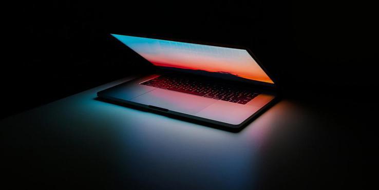 16寸MacBook Pro月底就上市? 可能没有发布会了