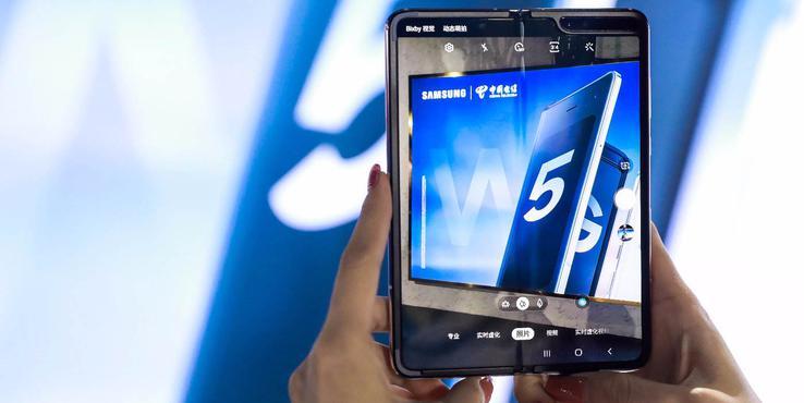 三星新款5G平板电脑已获认证:价格将很亲民