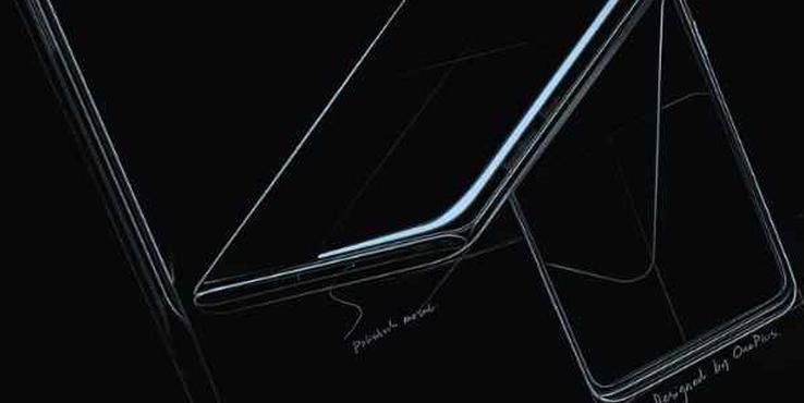 2020年手机发展方向预测:5G、90Hz普及/2亿像素镜头