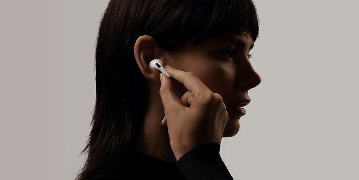 AirPods/Pro单只耳机不出声?解决方法在此