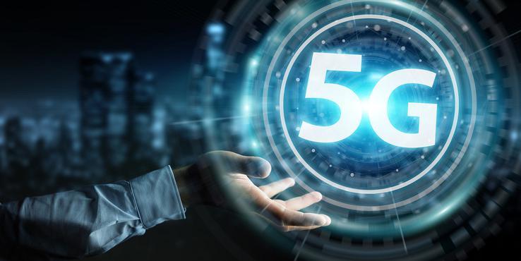 移动通信发展史简述:从1G到5G到底改变了什么?