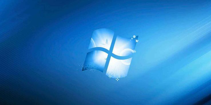 复古风:微软或已泄露最新的Windows 10徽标设计方案