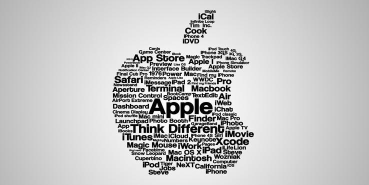 分析师:申博娱乐会员登录网址登入,不看好苹果明年5G iPhone销量