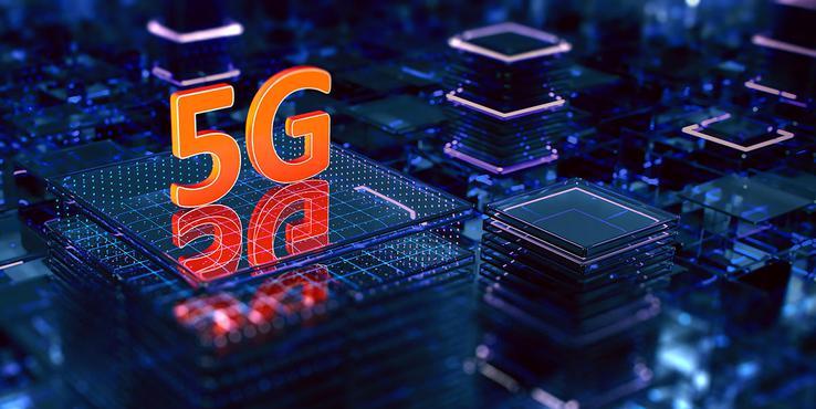买5G手机前必看 你需要掌握这些知识点