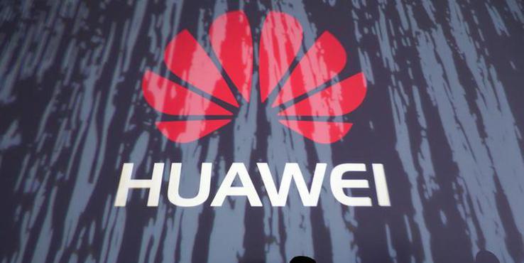 英国政府允许华为参与5G网络部署