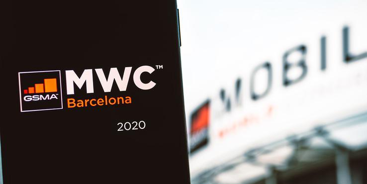 MWC20取消 主办方称不向参展商退费