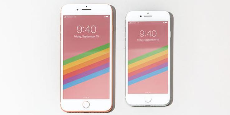 爆料称苹果仍有望在四月推出iPhone 9