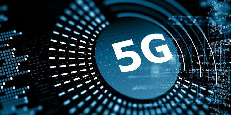 2020年除了5G很安全 还有这6件事情需要了解