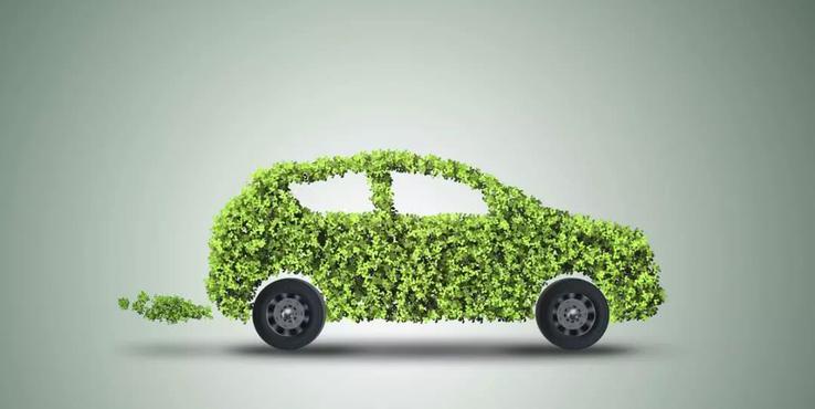 美的要出汽车了?网传美的将重金收购新能源汽车业务