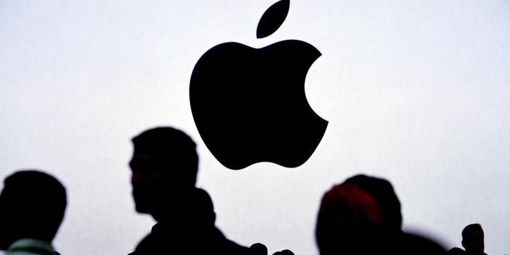 """""""在家办公""""的苹果员工:为适应中国供应商上夜班"""