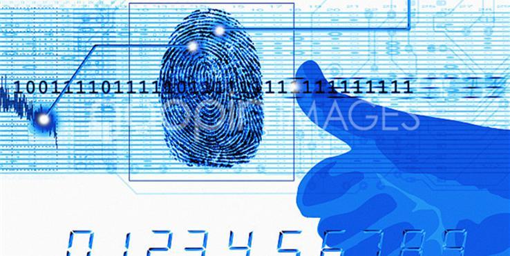 指纹识别功能就是摆设 80%手机假指纹就能成功解锁