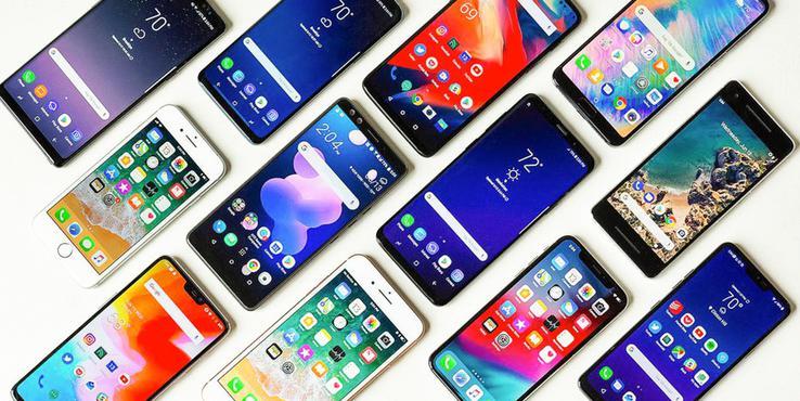 几款价格便宜却很好用的手机
