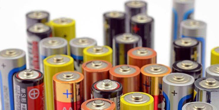 macOS系统更新 新添电池健康管理功能