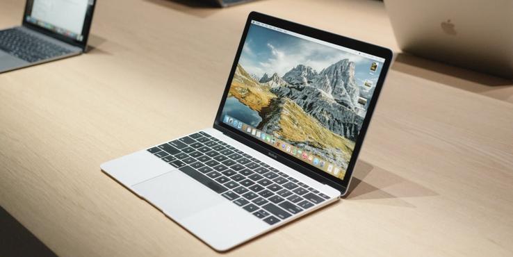 曝苹果将砍掉MacBook Air,14英寸版本或称为新 MacBook