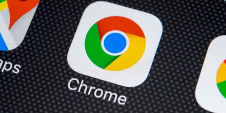 Chrome浏览器正在优化macOS版本性能 续航也将改善