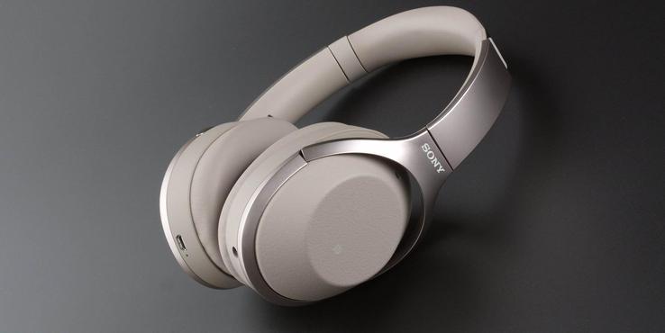 索尼XM4新降噪耳机视频广告曝光 外观基本不变 细节功能增加