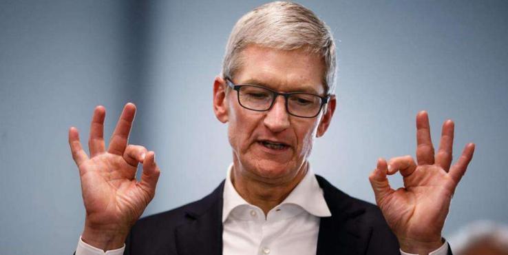 国外分析机构:申博游戏苹果手机能玩吗,二季度平板出货量增加26% iPad大卖1430万台