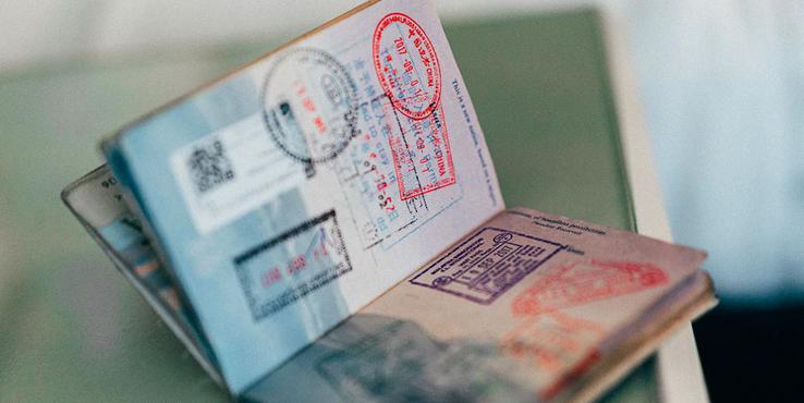 谷歌研发可折叠手机 代号Passport