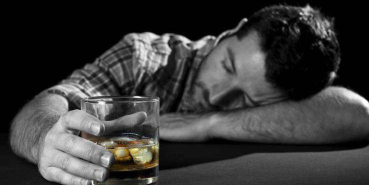 消杀病毒你做对了吗?专家支招如何使用酒精和84消毒液