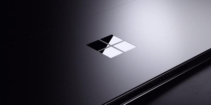 微软的下一次Surface发布会活动可能会在9月30日举行
