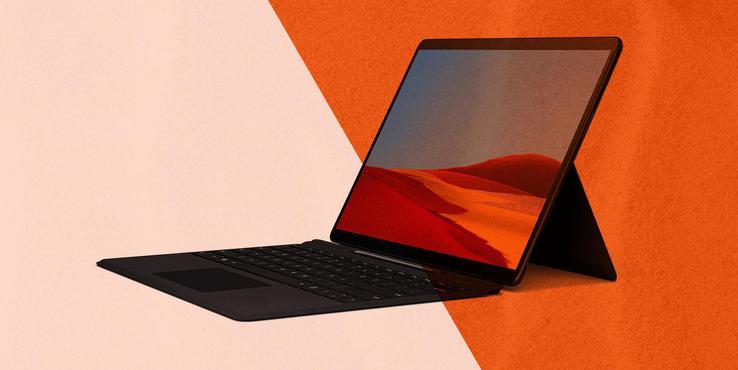 微软Surface Laptop廉价版曝光:12.5英寸屏 价格不足3400元