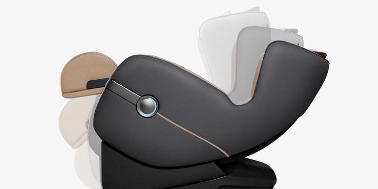 买回来放松身体的按摩椅 小心变成伤人的老虎凳