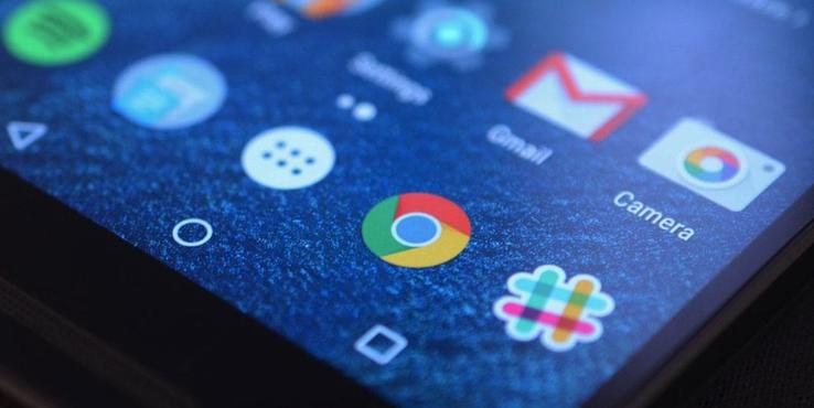 网信办:QQ等8款手机浏览器被纳入专项整治