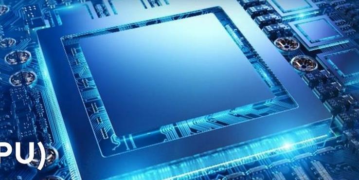 英特尔公布11代桌面酷睿:IPC大幅提升,Xe核显