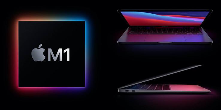 首批用户吐槽M1 Mac软件问题:崩溃、闪退、不兼容乃家常便饭