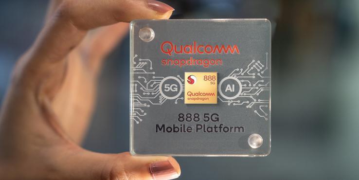 高通骁龙888 5G解析:申博在线138开户,能否发发发 要靠这些
