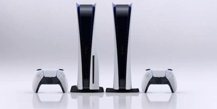 专利曝光PS5 Pro双显卡版本,散热压力倍增