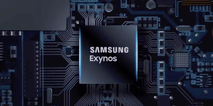 消息称三星新Exynos芯片开发中 目标追赶苹果A14