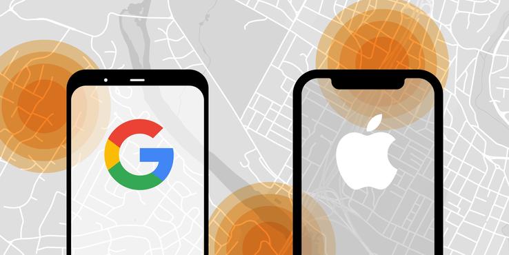 美国两州新法案约束苹果谷歌对App渠道管控