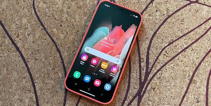 iTest模拟器让iPhone用户体验Galaxy手机