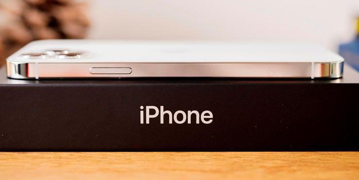 消息称iPhone 13要提供1TB版 满足消费者需求
