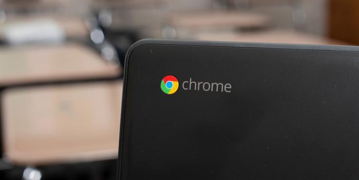 Chromebook拉动2021年第一季度电脑市场增长