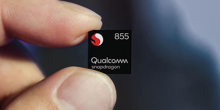 高通芯片现漏洞:可能影响全球30%的Android手机