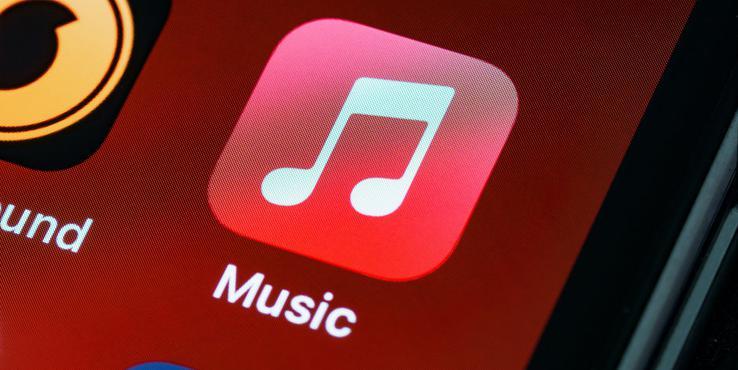 为什么AirPods都没法支持Apple Music无损音乐