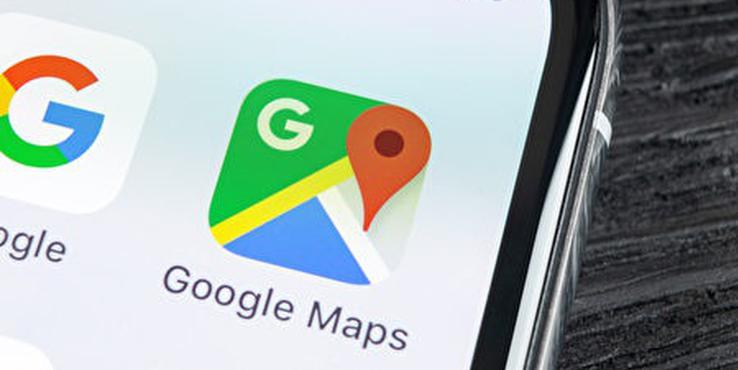 谷歌可能正开发安卓版查找物品应用