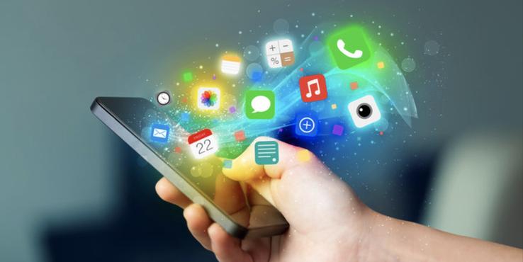 32 位停擺倒計時,這對 Android 和蘋果用戶意味著什么?