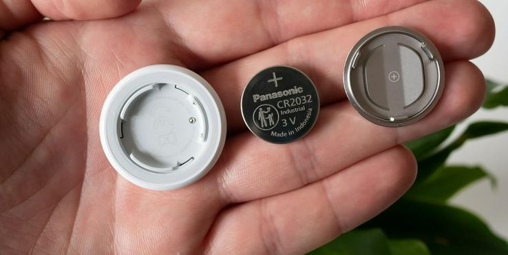 """蘋果提醒用戶不要換具有""""苦味涂層""""的電池"""