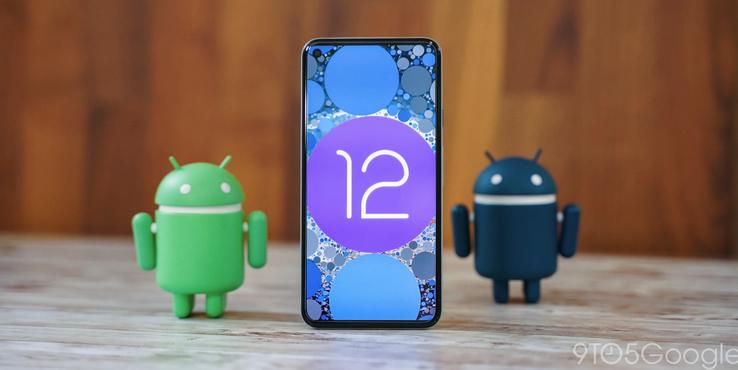 Android 12對話小部件還有隱藏彩蛋