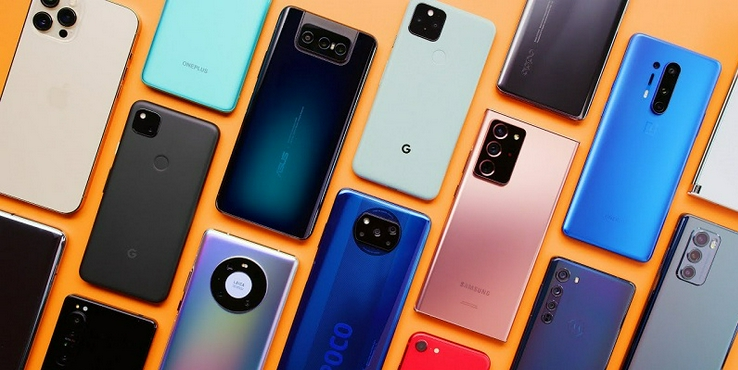 为什么你的手机越来越不耐用了?