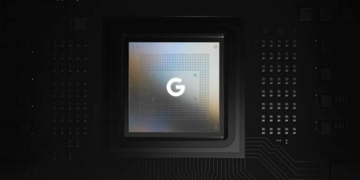 谷歌发布Piexl 6系列新品 内置自研芯片