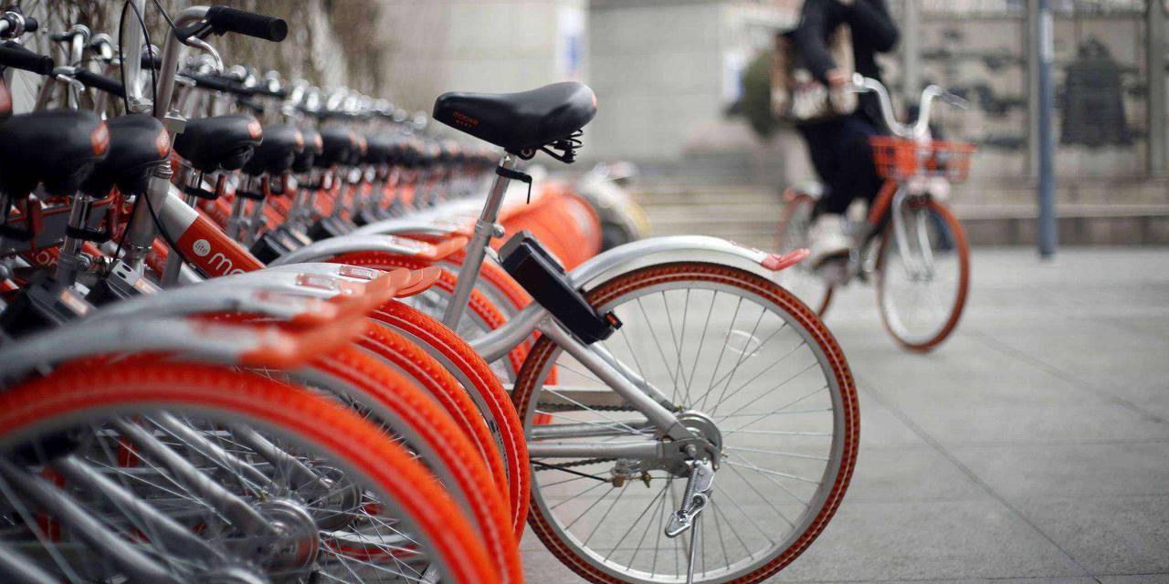 共享单车下半场再迎监管期 车变少了你还充会员吗?