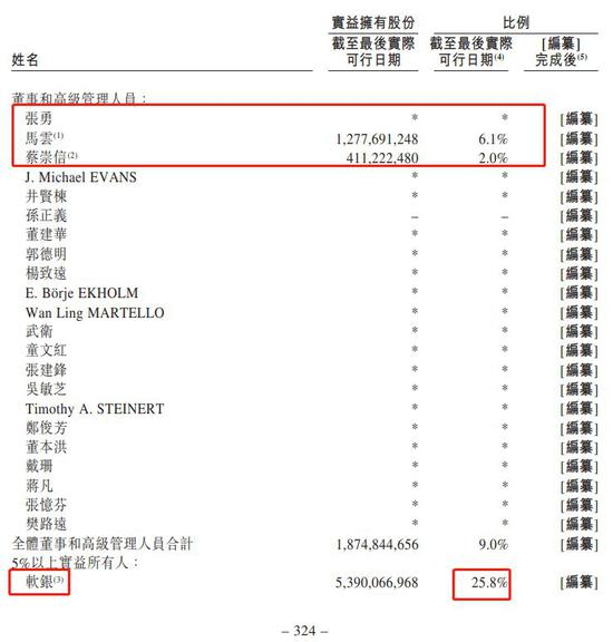 优德赌博开户_商务部:中美经贸摩擦影响可控 我国外贸外资持续平稳增长