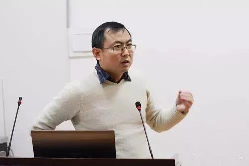 (曾长淦教授)