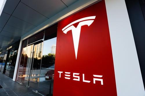 特斯拉将在美国卖电:已向德克萨斯州提交申请