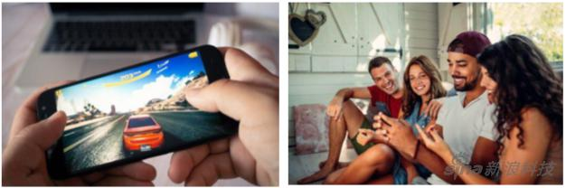 DXOMARK认为手机音频的重要性比以前更高了