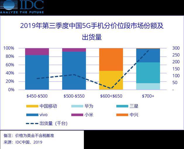 """真人888集团备用网,为""""背奶妈妈""""提供专门的哺乳场所 杭州今年要建设200个""""妈咪暖心小屋""""!"""
